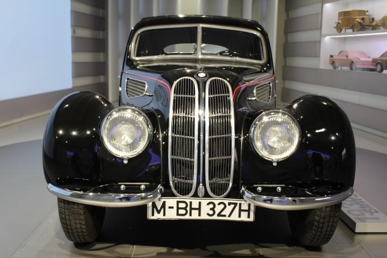 BMW_Welt_Autos_26