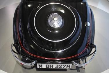 BMW_Welt_Autos_28