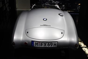 BMW_Welt_Autos_31