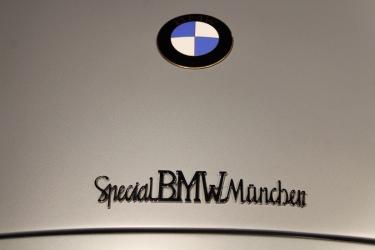 BMW_Welt_Autos_32