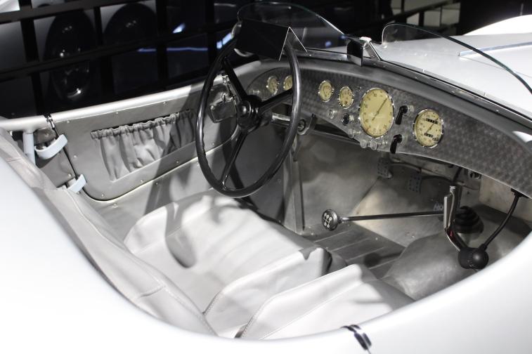 BMW_Welt_Autos_34