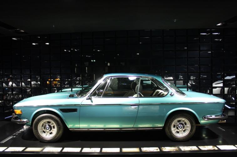 BMW_Welt_Autos_37