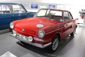 BMW_Welt_Autos_41