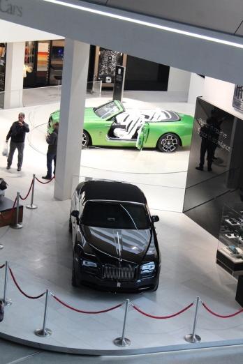 BMW_Welt_Eingang_09