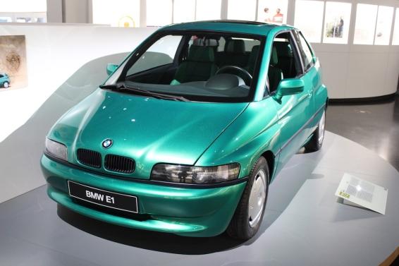 BMW_Welt_Elektro_01