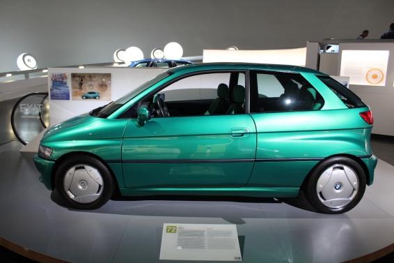 BMW_Welt_Elektro_02