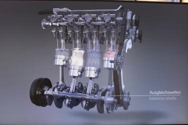 BMW_Welt_Motoren_08