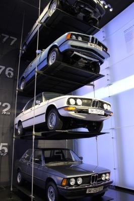 BMW_Welt_Sport_01