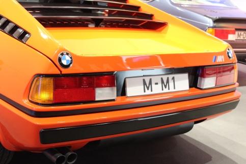 BMW_Welt_Sport_06