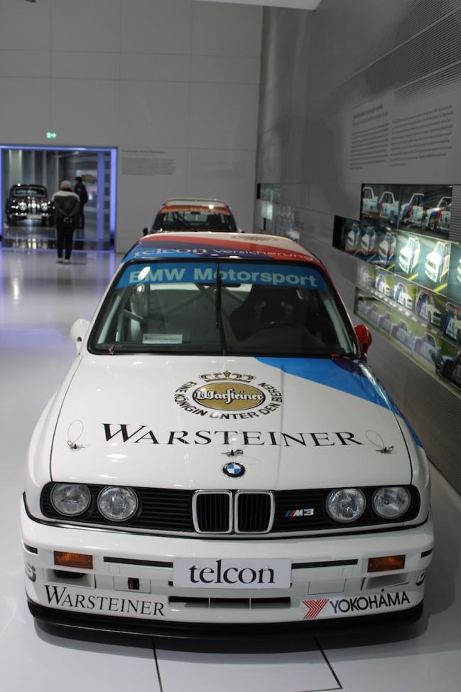 BMW_Welt_Sport_07