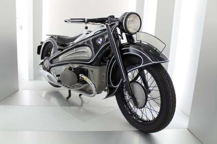 BWM_Welt_Motorrad_01