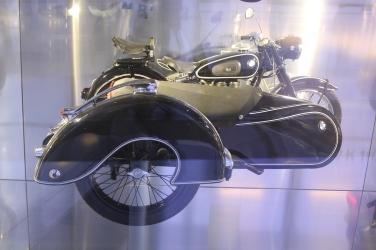BWM_Welt_Motorrad_06