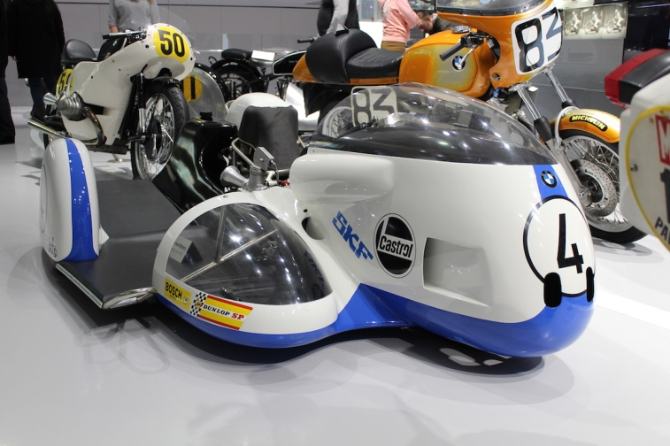 BWM_Welt_Motorrad_14