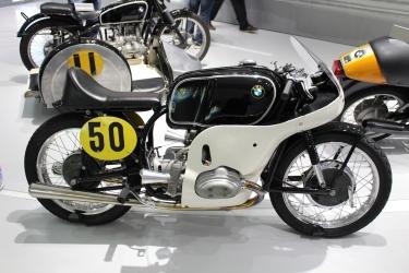 BWM_Welt_Motorrad_15