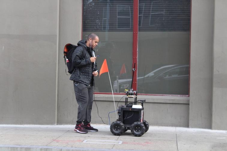 DeliveryRobot_01