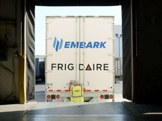 embarktruck-TA_02