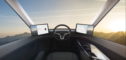 Tesla_Semi_02