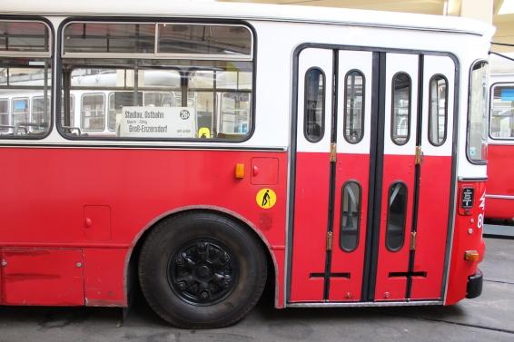 Verkehrsremise_Wien_100