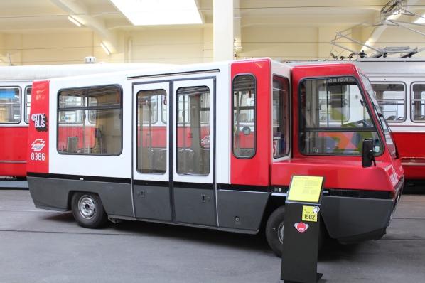 Verkehrsremise_Wien_103