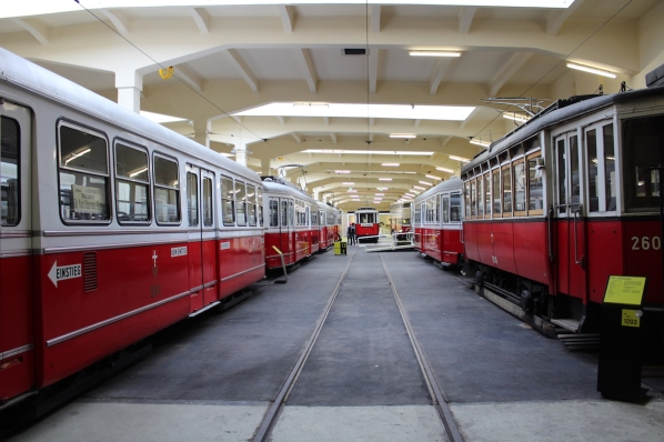 Verkehrsremise_Wien_109