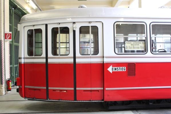 Verkehrsremise_Wien_110