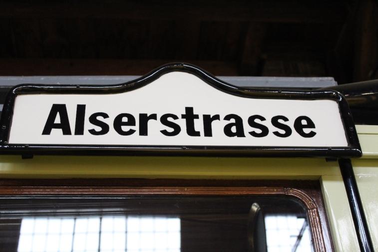 Verkehrsremise_Wien_20