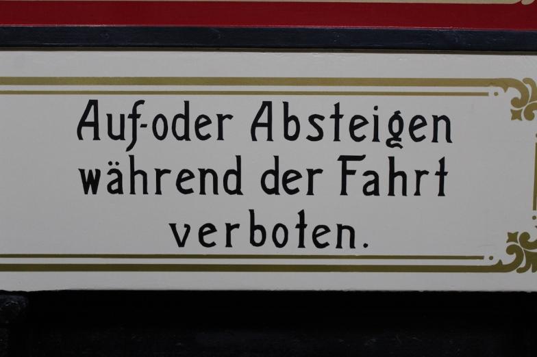 Verkehrsremise_Wien_23