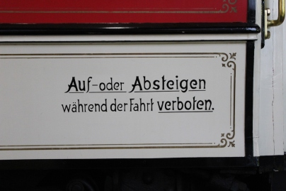 Verkehrsremise_Wien_36
