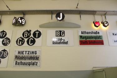 Verkehrsremise_Wien_53