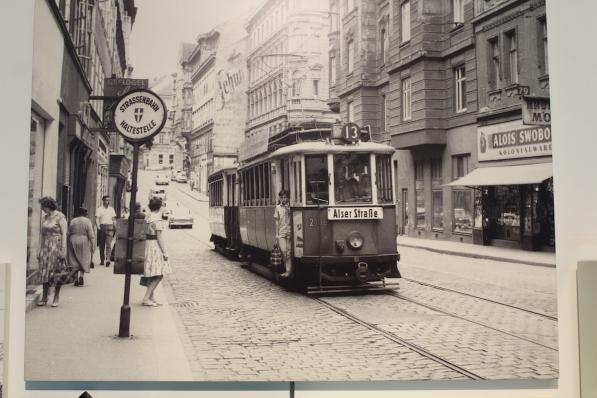 Verkehrsremise_Wien_73