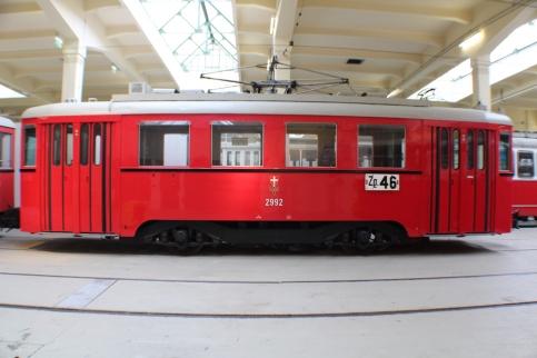 Verkehrsremise_Wien_94
