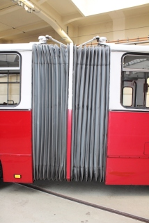 Verkehrsremise_Wien_96