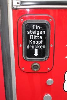 Verkehrsremise_Wien_99