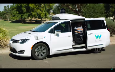 Waymo_full_Autonomy_01