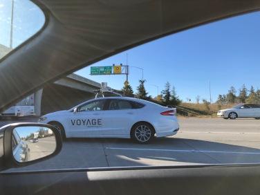 Voyage_Highway_02
