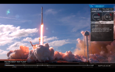 SpaceX_Falcon_Heavy_01
