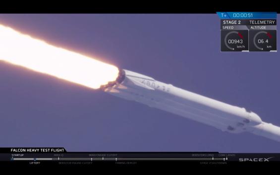 SpaceX_Falcon_Heavy_04
