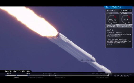 SpaceX_Falcon_Heavy_05