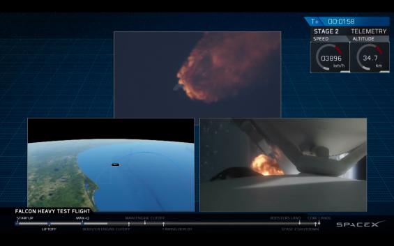 SpaceX_Falcon_Heavy_06