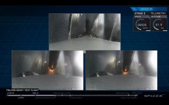 SpaceX_Falcon_Heavy_07