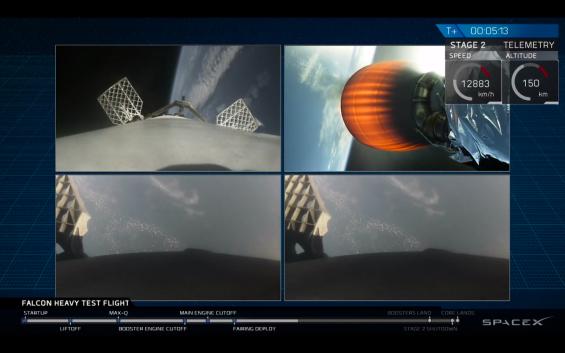 SpaceX_Falcon_Heavy_17