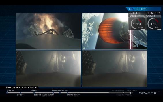 SpaceX_Falcon_Heavy_19