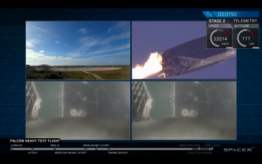 SpaceX_Falcon_Heavy_22