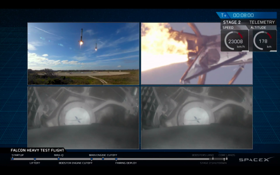 SpaceX_Falcon_Heavy_25