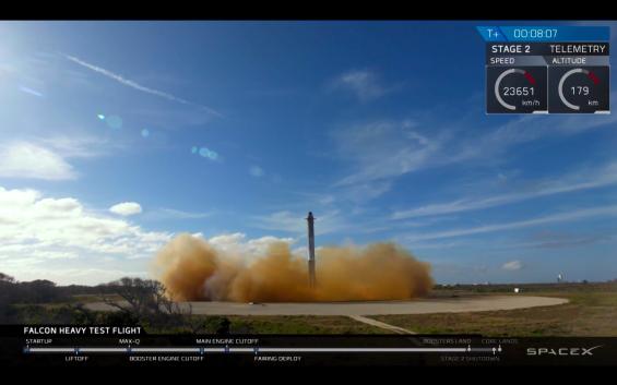 SpaceX_Falcon_Heavy_28