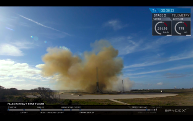 SpaceX_Falcon_Heavy_29