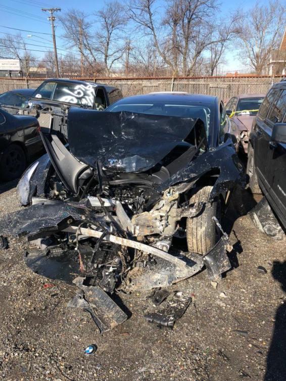 Tesla-Crash_06