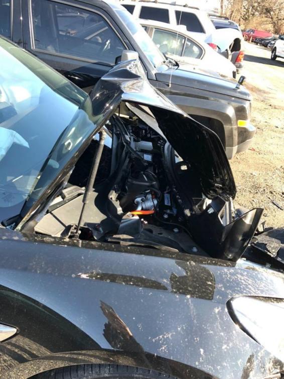 Tesla-Crash_07