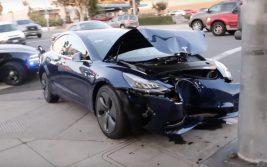 Tesla-Crash_10