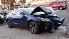 Tesla-Crash_11